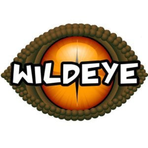 Profile picture for Wildeye