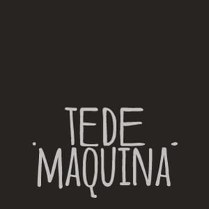 Profile picture for TeDeMaquina