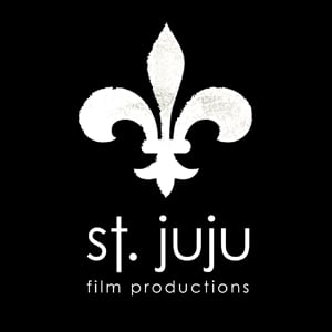 Profile picture for Saint Juju Productions