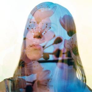 Profile picture for Brianne Christou