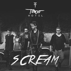Profile picture for Scream TH