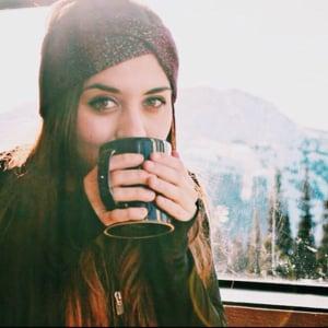 Profile picture for Andrea Alcaraz