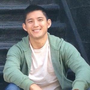 Profile picture for Josh Dai