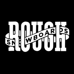 Profile picture for Rough Snowboards