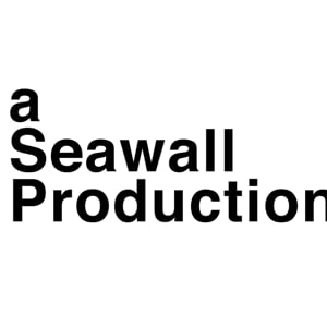 Profile picture for Seawall Productions