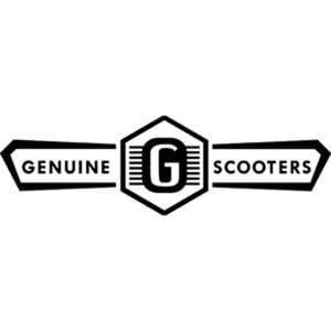 Profile picture for Genuine Scooters