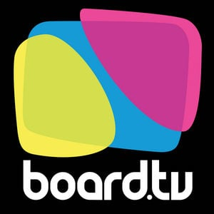 Profile picture for Board.tv