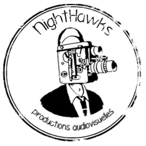 Profile picture for NIGHTHAWKS