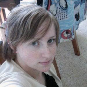 Profile picture for Sugarbob