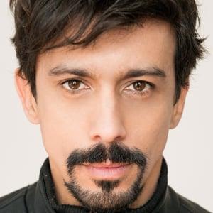 Profile picture for Vinícius Ferreira
