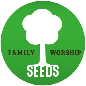 Profile picture for Seeds Family Worship