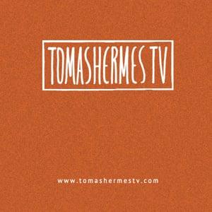Profile picture for TomasHermesTV