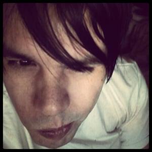 Profile picture for Sebastián Ponce