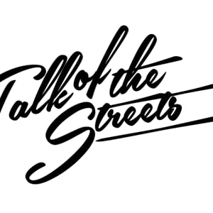 Profile picture for Talk of the Streets