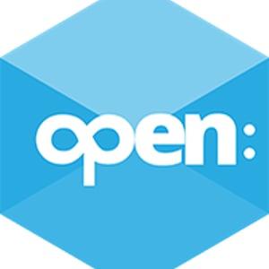 Profile picture for Open Tech Collaborative