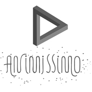 Profile picture for Animissimo