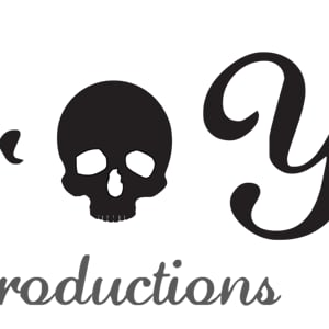 Profile picture for POOR YORICK PRODUCTIONS