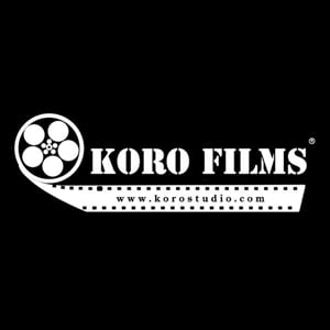 Profile picture for KORO FILMS