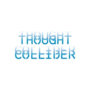Profile picture for thoughtcollider