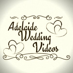Profile picture for Adelaide Wedding Videos