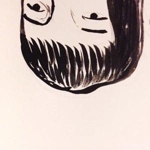 Profile picture for Nadiuska