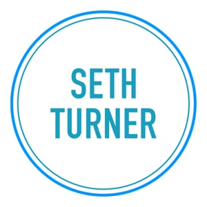 Profile picture for Seth Turner