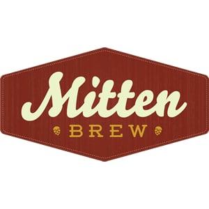 Profile picture for MittenBrew
