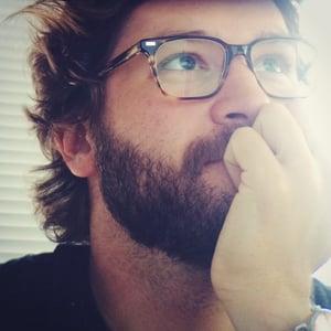 Profile picture for Dustin Henderlong