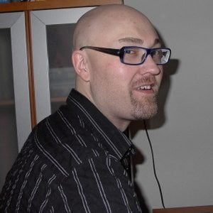 Profile picture for Yoki Erdtman