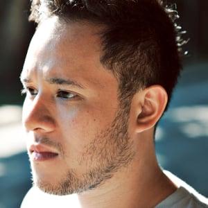 Profile picture for Pepe Diokno