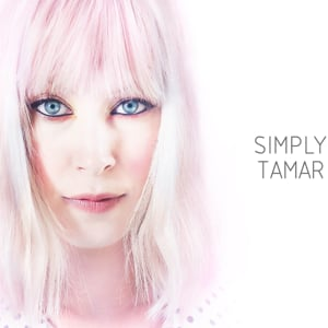 Profile picture for tamar drachli