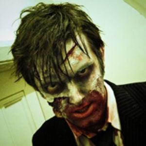 Profile picture for Dom Olliver
