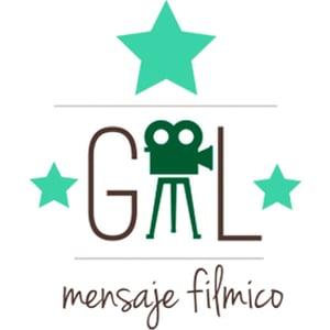 Profile picture for Mensaje Fílmico