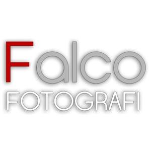 Profile picture for Falco Fotografi