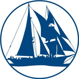 Profile picture for SEA Semester
