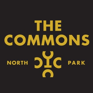 Profile picture for The Commons