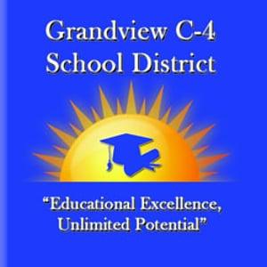 Profile picture for Grandview Schools