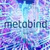 metabind
