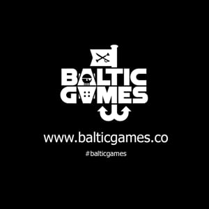Profile picture for Baltic Games