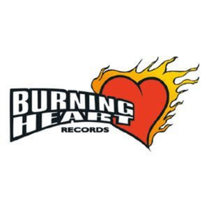Profile picture for Burning Heart