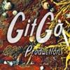 Gitgo Productions