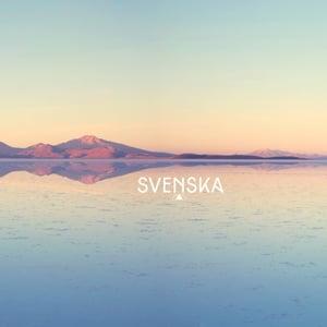 Profile picture for SVENSK△