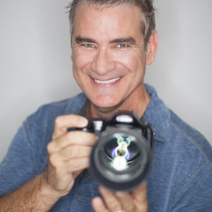 Profile picture for jon simpson