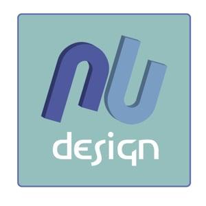 Profile picture for Joao Paulo Nunan