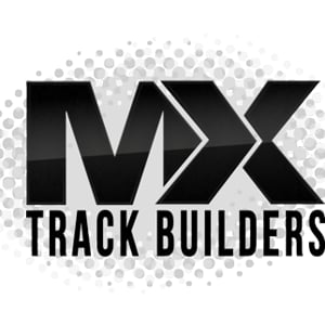 Profile picture for MX TRACK BUILDERS