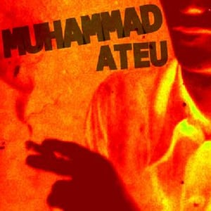 Profile picture for Muhammad Ateu