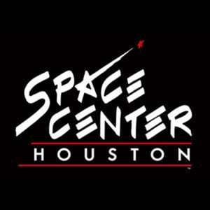 Profile picture for Space Center Houston
