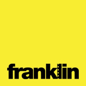 Profile picture for Franklin Pictures LLC