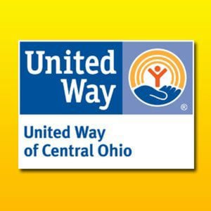 Profile picture for United Way of Central Ohio