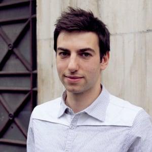 Profile picture for Joseph Popper